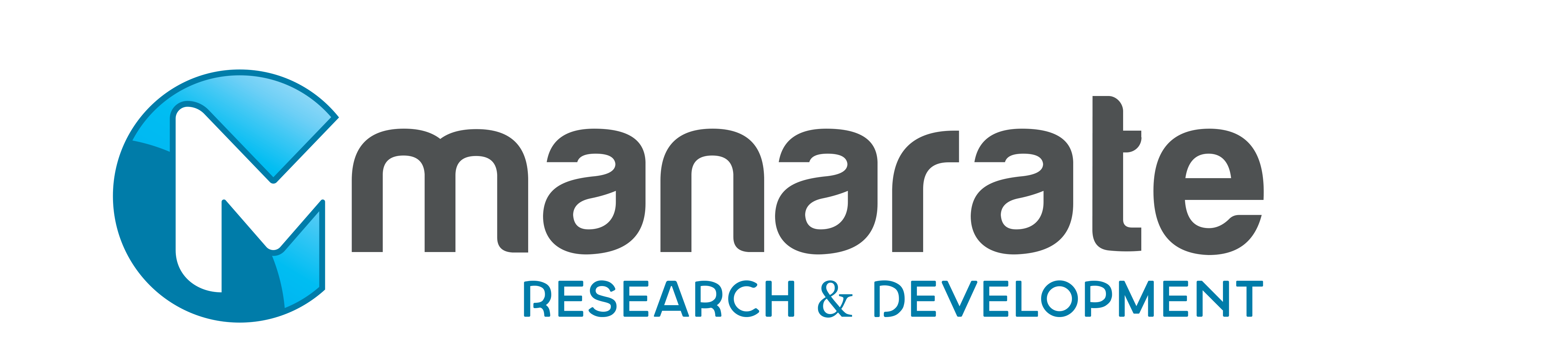 Manarate Research and Development sarl., Tunisia